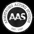 armstrongactingstudios