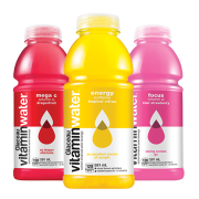 vitamin-water-bottles